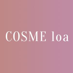COSME loa