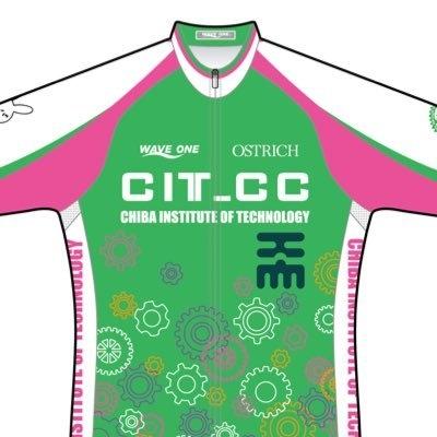 千葉工業大学 サイクリング部さんのプロフィール