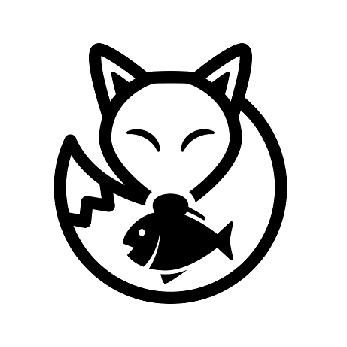 狐の気晴らし釣り日記