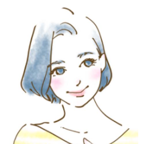 machariさんのプロフィール