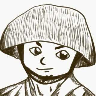 Nakamuragonbeさんのプロフィール