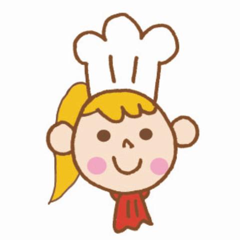 pasta-8さんのプロフィール