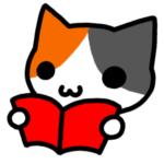ラクシテ自由を目指すFXトレードブログ
