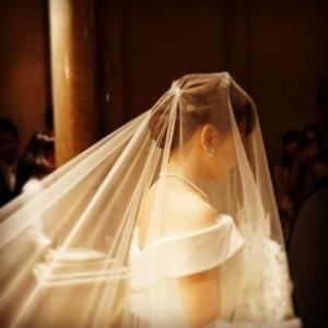 スマート花嫁