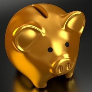 不動産投資実践ブログ「人生100年時代のウチデノコヅチ」
