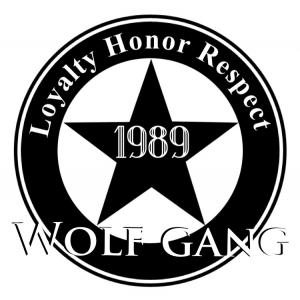 wolftalks
