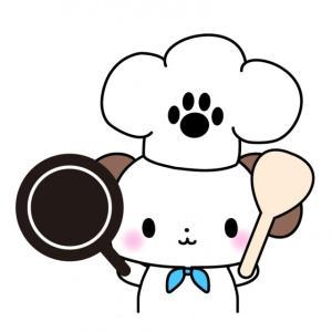 板前パンダの家庭料理!和食歴16年の調理師が全てを伝えます!