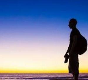 現代語俳句への旅 -yohshi-