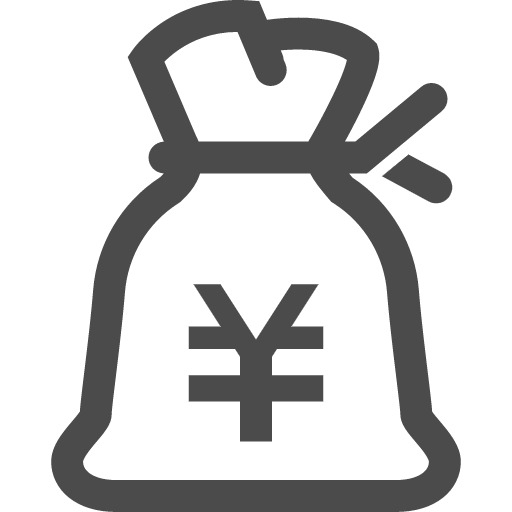 投資初心者奮闘ブログ