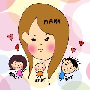 おさよの妊娠・子育てdiary