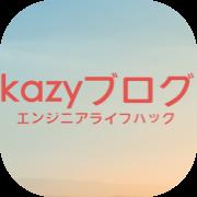 kazyblog