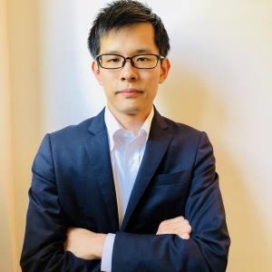 中小零細企業専門税理士・森 拓也のブログ
