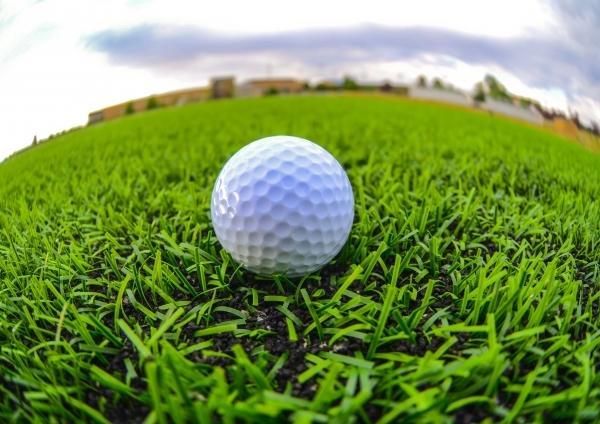 ゴルフ コンサルタントさんのプロフィール