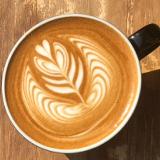 GEAR COFFEE BLOG