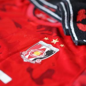 Urawa Reds Life