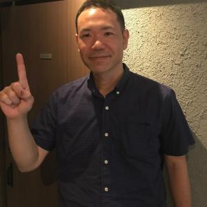 抜毛症改善カウンセラーのブログ