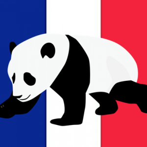 フランス語大好き🇫🇷