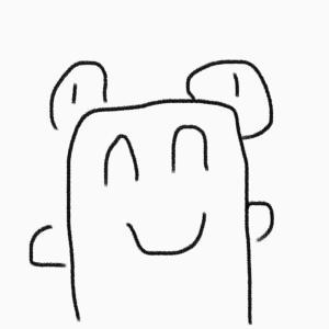 こげクマのほのぼのブログ