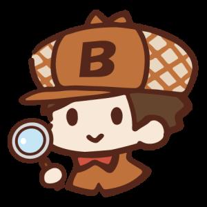 探偵Bの車・DIYブログ|大阪の探偵事務所に勤めるとある探偵の日常