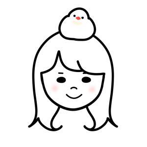 neiraのブログ~人生好転マニュアル~