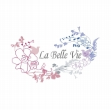 La Belle Vie(ラベルヴィ)岡山・倉敷ポーセラーツ・グルーデコサロン 美しい生活・人生を送りたい女性のために