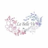 labellevie0626さんのプロフィール