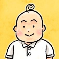 産毛でこの漫画日記