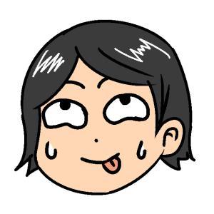 全力!!資産運用ブログ!!