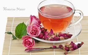 junteaの紅茶とおもてなしの心を学ぶエレガントレッスン♪