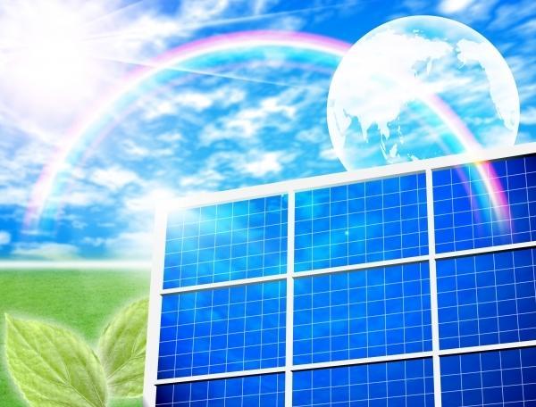 2019年から始める産業用(投資用)太陽光発電所