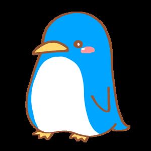 パチスロ 自己解析ペンギン らき