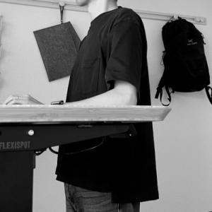 MILIBLO|デスク周りのガジェットと雑貨のブログ