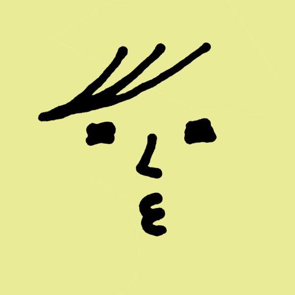 kuroshiroさんのプロフィール