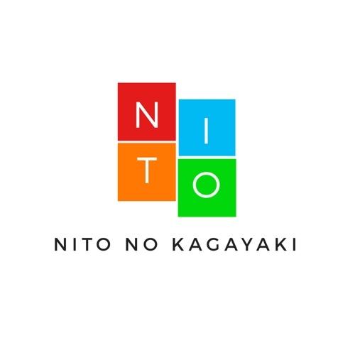 Nitoさんのプロフィール