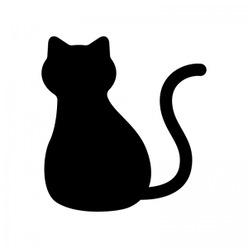 不登校息子と黒猫との日々_アメブロ