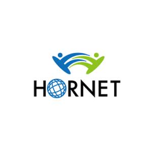 HORNET STAFF BLOG