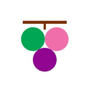 フィンガーライム·梨·ブドウ・ジョイントなどの栽培技術を徹底解説【青木果樹園】