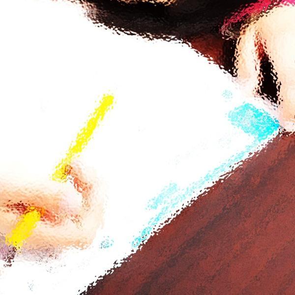 いづみ@小2女児ママさんのプロフィール