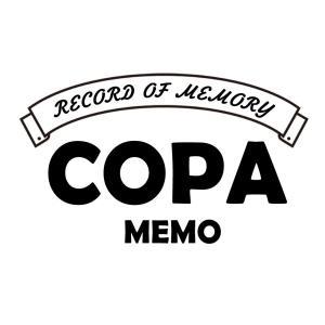 COPA-memo