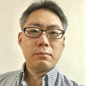 青木孝文 Aoki Takafumi のブログ『おもしろき こともなき世を おもしろく』