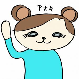 """日本で唯一!ファッション業界で""""稼ぐため""""のファッション史専門学校"""