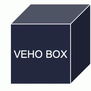 VEHO BOX