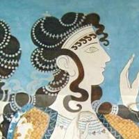 前世占い師エティースの歴史霊視ブログ