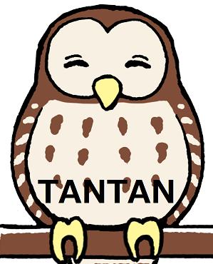 TANTANさんのプロフィール