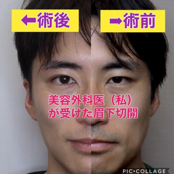 聖心美容クリニック 美容外科医レーサー梅田のブログさんのプロフィール