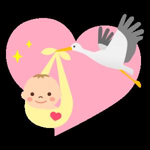 赤ちゃんを真剣に願うママのための葉酸サプリ