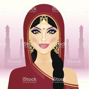 アラフィフ旅好き、インド好き♡海外旅行、飛行機インドの魅力をお届け!