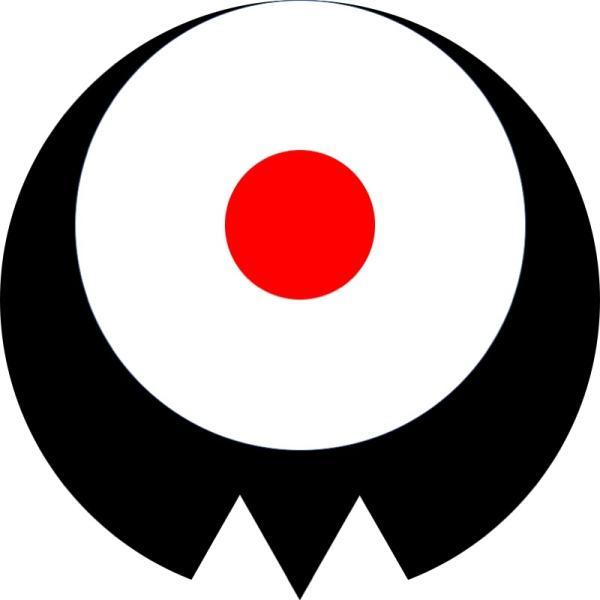 熊野古道を歩く〜孤道・鼓動