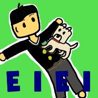 EIEIさんのプロフィール