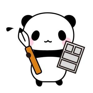 ch4c0(ちゃこ)のマンガ情報ブログ